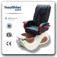 Oferta direta da fábrica de China completa cadeira de massagem corporal (A202-2601)