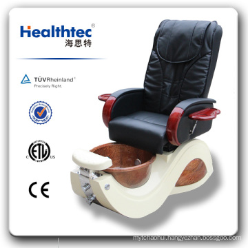 China Factory Direct Offer Full Body Massage Chair (A202-2601)