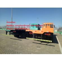 Nuovo camion da carico BEIBEN 6x4 6x6