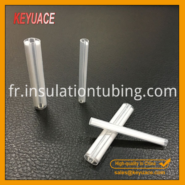 Fiber Optic Heat Shrink Tubing Sleeve
