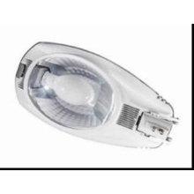 AC90-265V LED de la lámpara LED Street Light LED