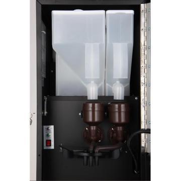 Sapoe Sc-7902elp 2 Различного вида полностью автоматическая кофеварка