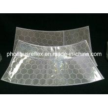 75cm reflektierende Kegel Cover/Sleeve