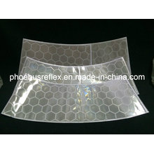75cm Reflective Cone Cover/Sleeve