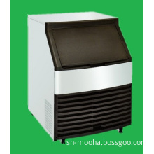 100 Kg Per Day Ice Cube Maker, Ice Maker, Commercial Ice Machine (CE Approved)