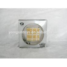 YongJun YJ miroir miroir bloque cube cube cube magique pour la promotion