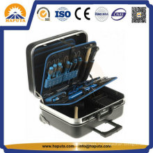 Лучшие ABS Инструмент Box инструмент хранения дела (HT-5103)