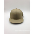 Hot Sale Fashion Snapback Blank Hat Hip-Hop Cap (ACEK0109)
