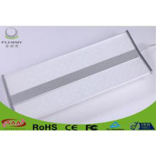 NEW HIT! modern style led angel light with SAA,RoHS,CE 50,000H