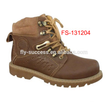 name brand winter boots,brand name mens boots,brand name leather boots