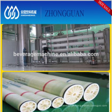High Quality PE Film Bottle Shrink Wrap Machine