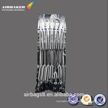 Toner noir cartouche airpack colonne coussin d'air d'emballage