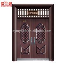 2 doors godrej steel almirah design price stainless steel door handle