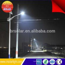 Китай интернет-магазины ЛЭП светать
