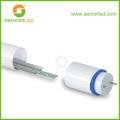 Простота замены СИД T8 светильник с балласт совместимый