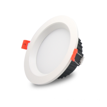 Smart RGB CCT Downlight Stor Storlek