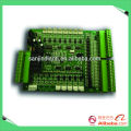 Elevator communication board FR2000-CZB-V8, China elevator parts, elevator panel suppliers