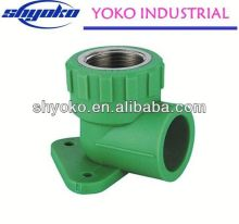 2014 China new style high quality valves ppr pipe fittings greenhouse equipment