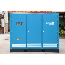 High Pressure Rotary Screw Air Compressor 25bar