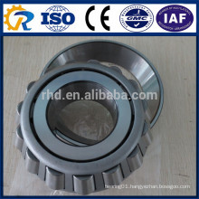 H913840/H913810,H913840-H913810,H913840 H913810 Inch size TS model tapered roller bearing