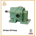 Pengeboran Minyak Spare Part 2S Gear Oil Pump