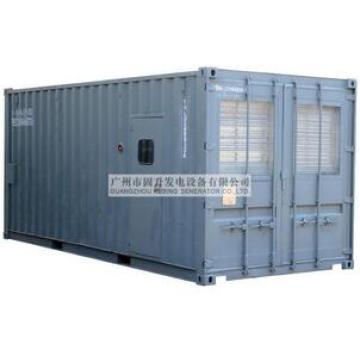 Kusing K34000 500kVA/400kw 50Hz Diesel Generator