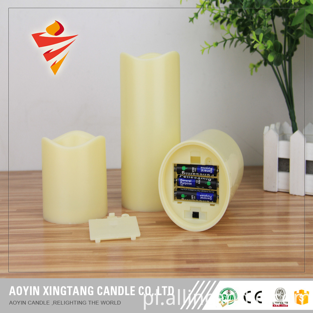 led candle wholesale