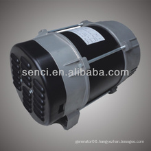 SCA160, SCB160 1 kva Brushless Generator Alternator