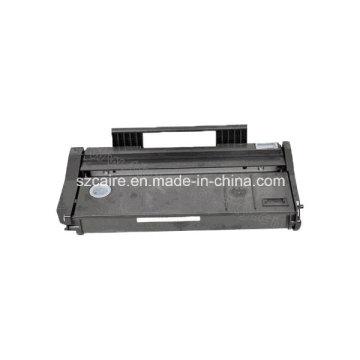 Para Ricoh Sp 100e Cartucho de tóner compatible Sp100