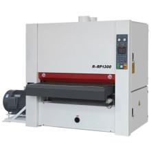 Sr-RP1300 Sanding Belt Machine