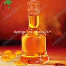 Factory Supply Goji Berry Seed Oil