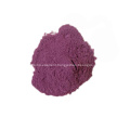 High quality natural plant blueberry fruit juice powder