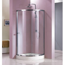 Quadrant Shower Enclosure (HR229C)
