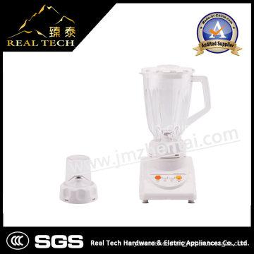 T4 2 en 1 mezclador vendedor caliente con el filtro T4