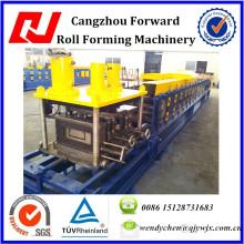 Full Automatic Die Cut Off, C Steel Purline Forming Machine, Steel Press Machine