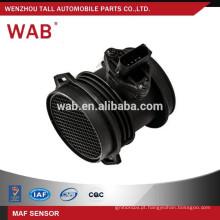 Auto Sensor de fluxo de ar para carro OE:0280217516 1120940048