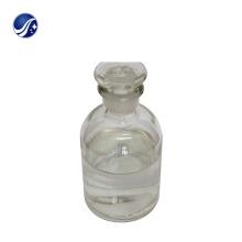 Ethyl acetate CAS No 141-78-6 C4H8O2 METHYL HYDRATE