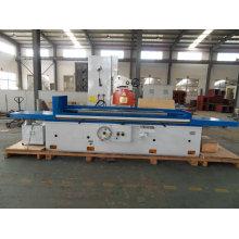 Horizontaler Oberflächenschleifer (M7163) Tischgröße 630x1250mm 630x1600mm 630x2000mm