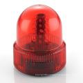 LED Halogen Lamp Beacon (HL-105 RED)