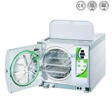 Ysmj-Tda-C18 Hospital Class B Steam Autoclave