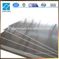 5754 Hoja de aluminio de 0.4mm