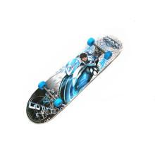 Skateboard pour enfants avec un prix moins cher (YV-3108)