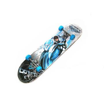 Детский скейтборд с более дешевой ценой (YV-3108)