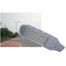 AC90-265V LED 128W LED luz de calle LED