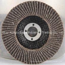 Нагревании оксида алюминия с волокна стеклянная Крышка диск щитка