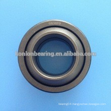 12x22x10 GE12-DO Joint Bearings GE12ES GE12DO Spherical Plain Bearings