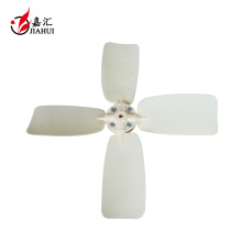 ABS matériel 4 lames petit ventilateur de refroidissement en vente