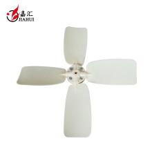 Material ABS 4 Lâminas pequeno ventilador de refrigeração à venda