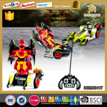 Plastic deformation rc drift stunt cars for sale