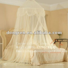 Nueva princesa de hadas de la manera Mosquito Net para la venta al por mayor del pabellón de la cama del cartel